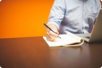 Conseils copywriting