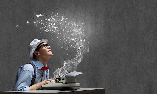 La Magie du copywriting