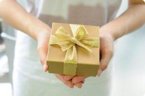 Psychologie du consommateur : La magie des cadeaux