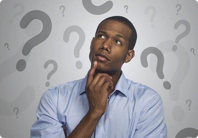 Les questions que se pose votre client cible